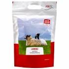 Easy Barf Lamb Hearts (Lammherz) 350g (1 Piece)